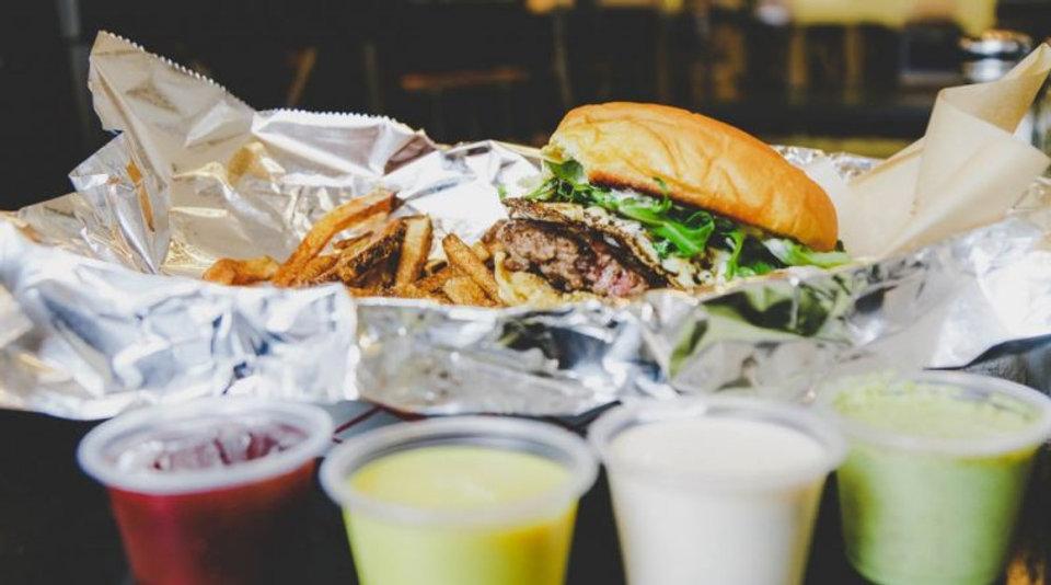 19W burger.jpeg