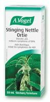 A. Vogel Stinging Nettle