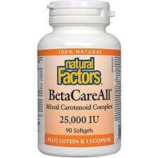 BetaCareAll