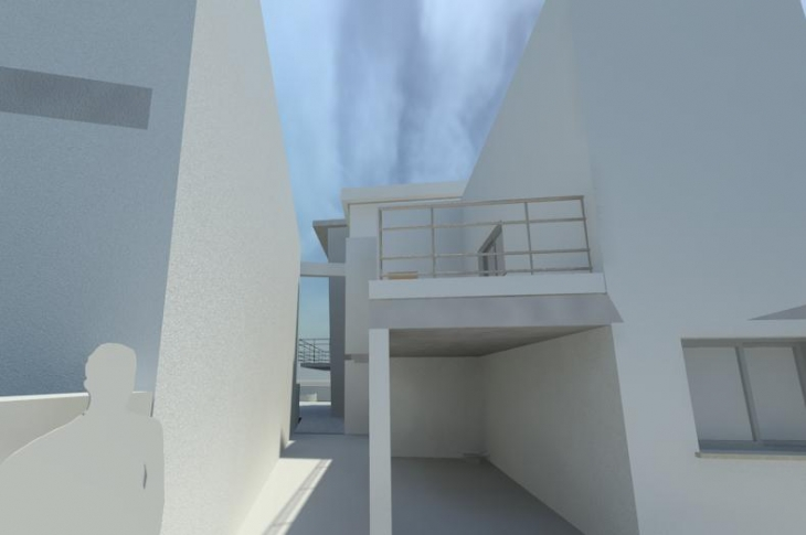 3D View 4_730_485_100