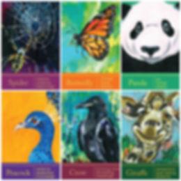 GiftsOfSpiritCardDeck_Cards.jpg