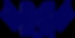 MHS BLue Logo.png