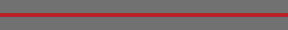 Red Stripe Banner.jpg