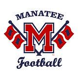 Manatee Football Logo football.jpg