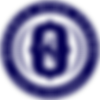 OCHS Logo blue.png