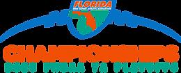 fhsaa logo 2020@4x.png