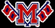MHS Logo new.png