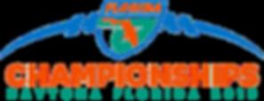 2019 FHSAA Daytona Football.png