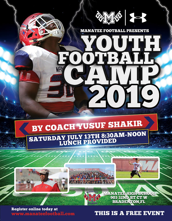 Manatee Youth Camp 2019.jpg