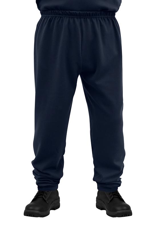 T1F802-pantalon-termico-texinx-fr-frente