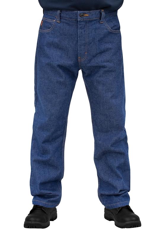 T1F29X-pantalon-mezclilla-texin-fr-frent
