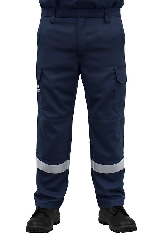T1F805-pantalon-frente.png
