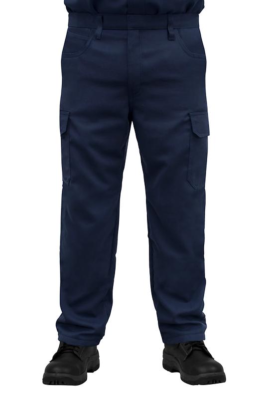 T1F22-pantalon-texin-fr-frente.png