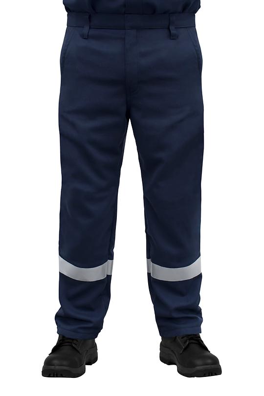 T1F1V1-pantalon-texin-fr-frente.png