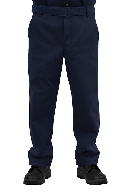 T1F1-pantalon-texin-fr-frente.png