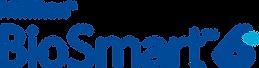 biosmart-logo.png