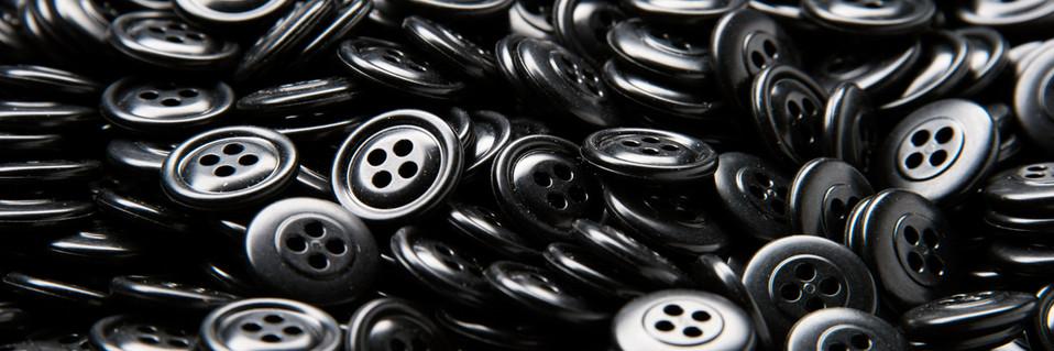 FR Buttons