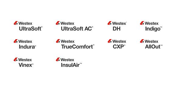 westex-telas.png