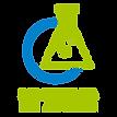 salpicadura-de-acidos.png