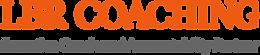LBR_logo@2x.png