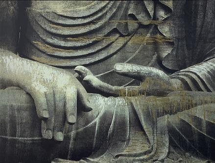 Buddha Reception_edited.jpg