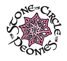 Stone Circle Peonies Logo ROTATED.jpg
