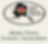 Alaska Peony Grpwers Association Logo