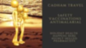 CADHAM TRAVEL CONSULTATION .png