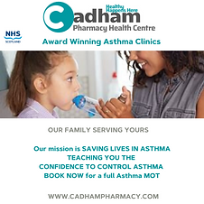 ASTHMA CLINIC.png