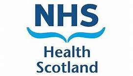 NHS scotlnd.jpeg