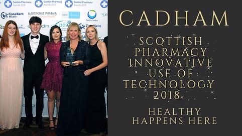 award 2018 innovative use technology.png