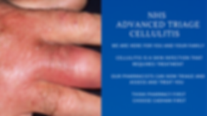 CELLULITIS CLINIC.png