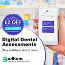 cadham code for dental service .jpeg