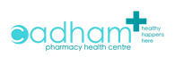 Cadham - Logo.png