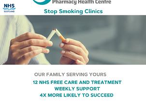 STOP SMOKING CLINIC copy.png
