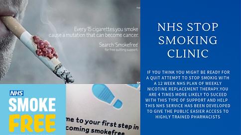 final stop smoking clinic.png