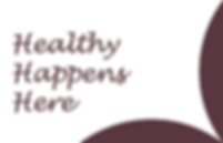CAD_health_era_banner_one_ii.png