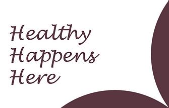 CAD_health_era_banner_one_ii.png