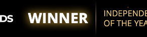 CADHAM PHARMACY (GLENROTHES SCOTLAND )WINNER INDEPENDENT PHARMACY OF THE YEAR 2019 UK C&D AWARDS