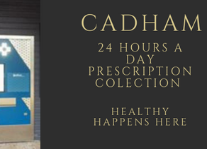 Open 24 hours a day with our collection Robots Busy Lives made Easy