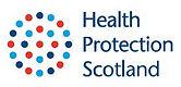Health-Protection-Scotland (1).jpg