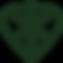 VitalityCBD Icon Dark.png
