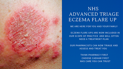 eczema flare up clinic.png
