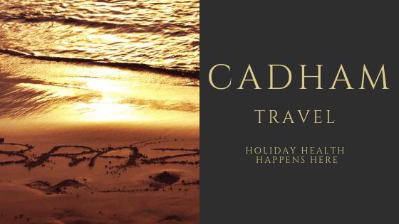 cadham travel logo .png