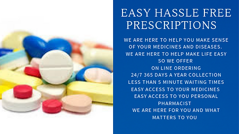 Easy Hassle Free Prescriptions.png