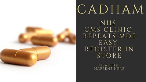 CMS REPEATS MADE EASY.png