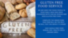 gluten free service.png
