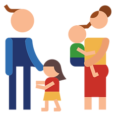 colourful family.png