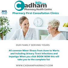 pharmacy forst consultation clinics.png