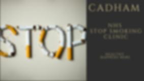 STOP SMOKING NHS CLINIC.png